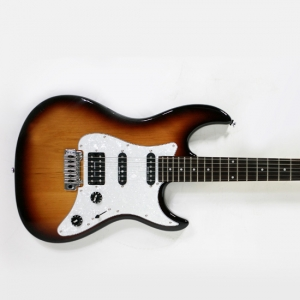 [OUTLET] ELEC GUITAR SAINT T250DX