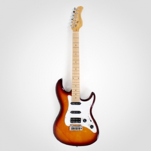 [OUTLET] ELEC GUITAR SAINT T300 (리어의 던컨픽업)